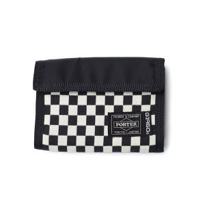 Gallery1950/Wallet-Checker by A.Girard
