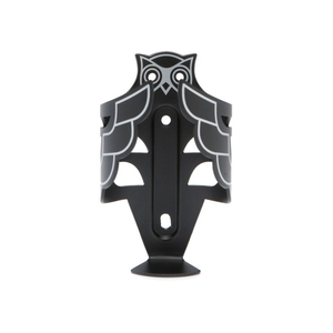 PDW The Owl Cage