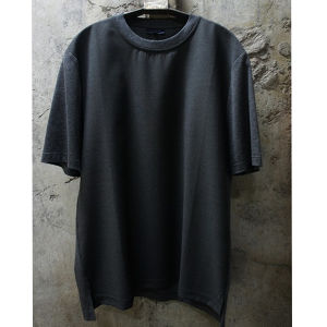 LANVIN SWITCH TEE
