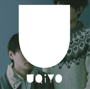 "First Full Album ""UQiYO"""