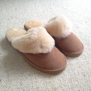 UGG Room Shoes  送料込み