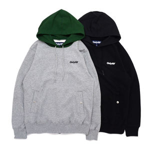 CANYON HOODY