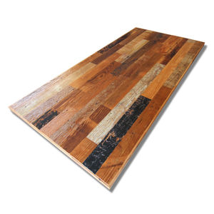 Reclaimed Table Top -Simple Top- 750 x1500 −サイズオーダー可−