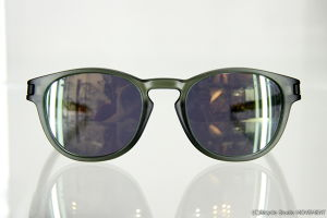 "OAKLEY ""LATCH"" MATTE OLIVE"