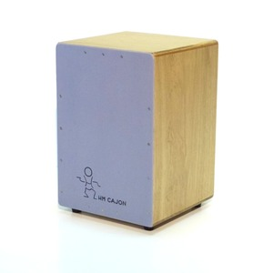 HM CAJON STD-Color【GRAY】