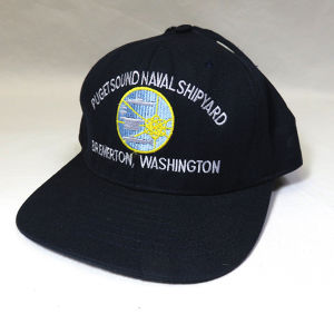 90's US MILITARY CAP DEAD STOCK(アメリカ製 ミリタリーキャップ デッドストック)