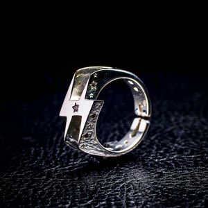 5th RING Ver.1 PLAIN