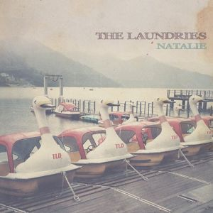 The Laundries / NATALIE