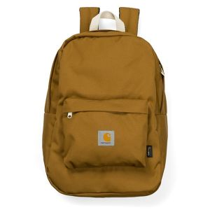 CARHARTT カーハート WATCH BACKPACK - Hamilton Brown