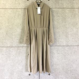 MOUSSY ワンピース size:1