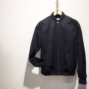 LIVING CONCEPT 【リビングコンセプト】 DRIZZLER JACKET