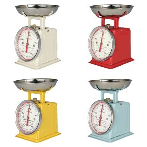 DIET SCALE ダイエットスケール