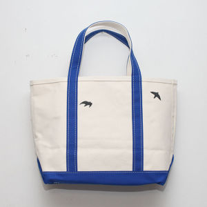 birds tote M _RB