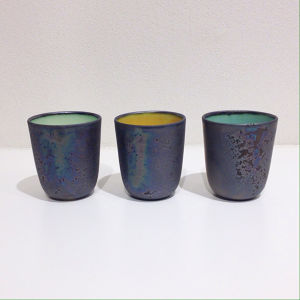 PETIT CUP / ONE KILN CERAMICS