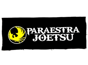 PJ PATCH01