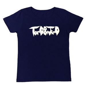 New Logo T-shirt / M