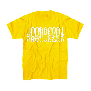 88POSSE T-SHIRTS(BEER)