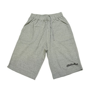 Treble Hook Booth / THB half pants