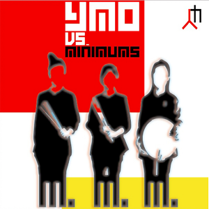 YMO vs minimums / minimums