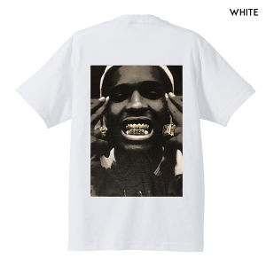 SS TEE $UP ROCKY_No.11400009