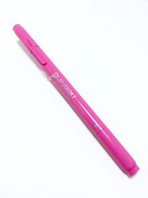 Tombow PLAYCOLOR2 PrincessPink