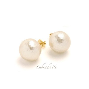 cp-02:cotton pearl pierce
