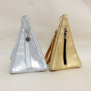 shiny pyramid 1pc