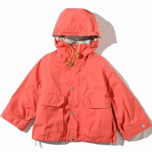 the north face 65/35 mountain parka