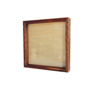 Reclaimed Frame - Tray- size LP