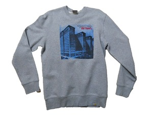 SYMPATHETLC SWEAT