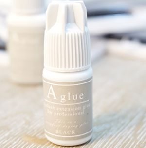 A glue(Aグルー)5ml  byRLASH