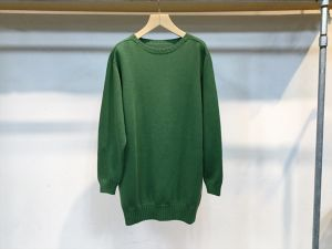 "theSakaki""imagi甲L/S Green"""