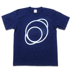 NEW!! DUBLAB.JP LOGO T-SHIRTS  MEN'S BODY