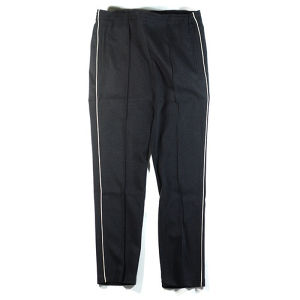 【REVIVAL90%PRODUCTS】OLD SPORTS TYPE JOGG PANTS