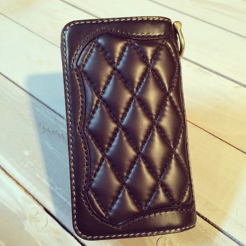 【Diamond wallet】