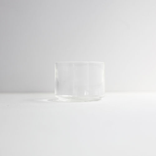 STACK CUP / GLASS