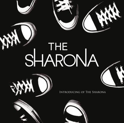 The Sharona / INTRODUCING OF THE SHARONA