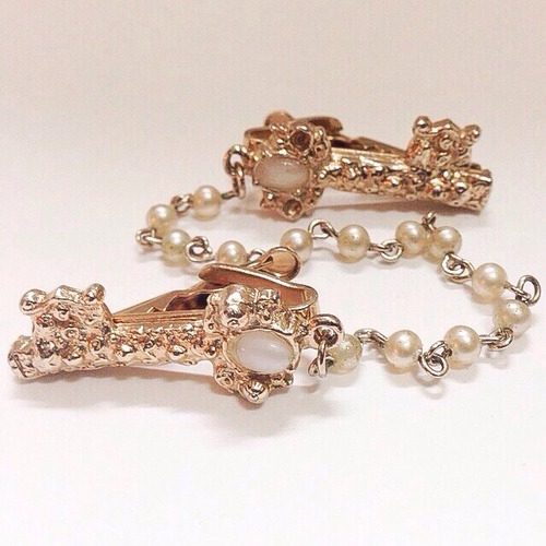 key sweater clip[s-45]