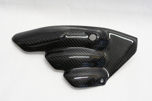 F3-675/800 /BRUTALE800(RR)/DRAGSTER800(RR)  Exhaust Cover  M111