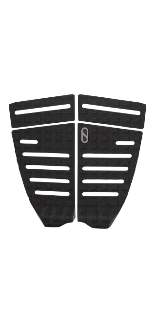 SLATER DESIGNS TRACTION 4-PIECE PAD