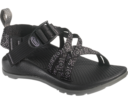 Kids CHACO ZX1 EcoTread  HUGS AND KISSES  キッズ チャコ