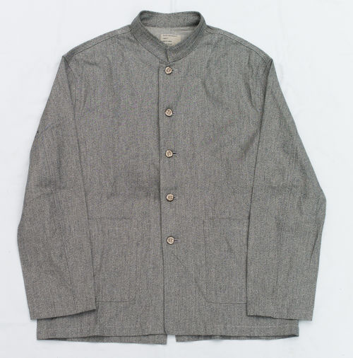 PRISONER WAR JACKET  UK TYPE