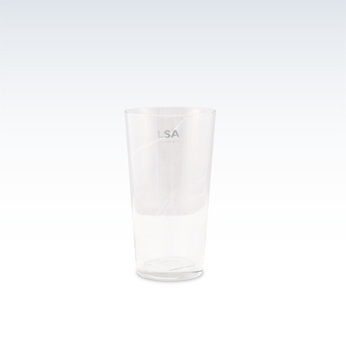 GIO JUICE GLASS