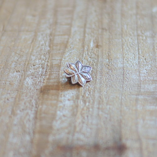 STERLING SILVER Pins