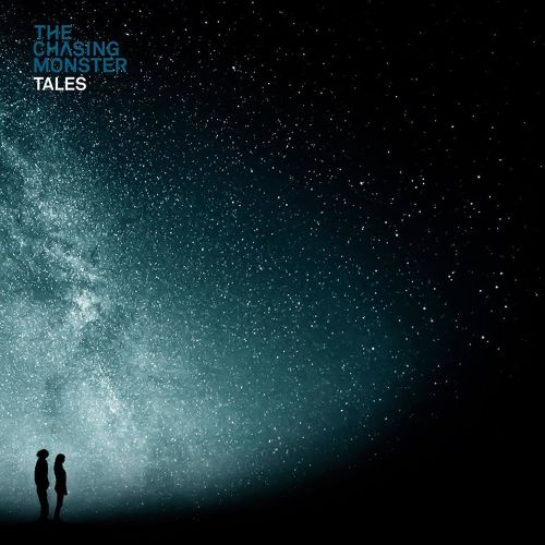【Post Rock】Tales/The Chasing Monster