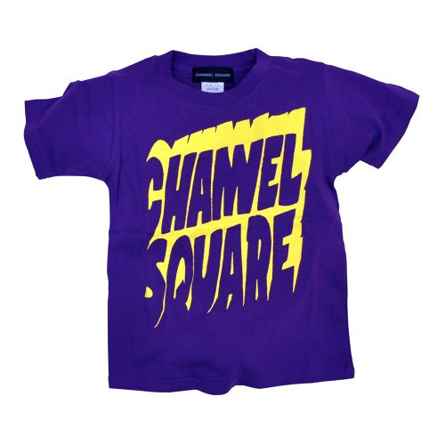 CS-KIDS-PURPLE