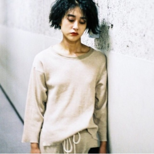 【thibaut】thermal tops