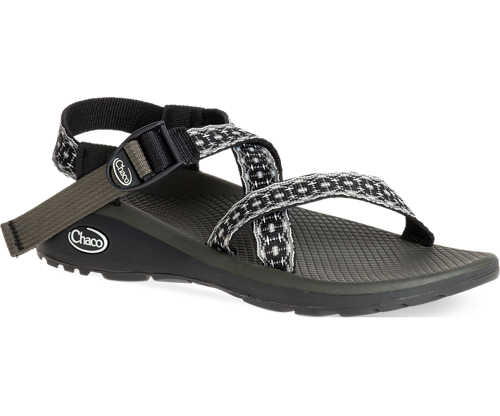 Chaco  Women's Z/Cloud  Venetian Black  チャコ クラウド