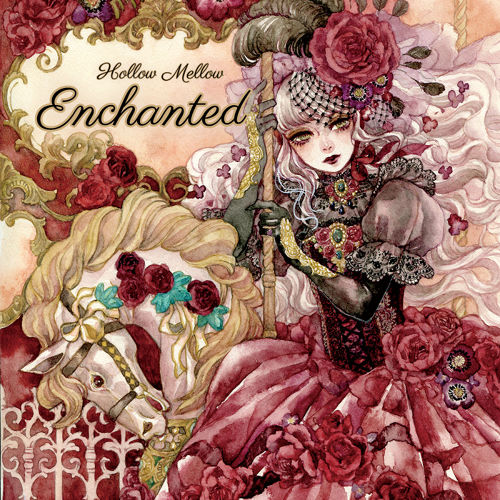 【新譜】Enchanted