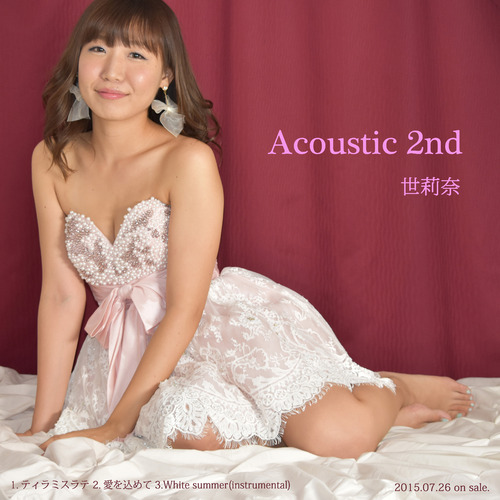 Acoustic 2ND